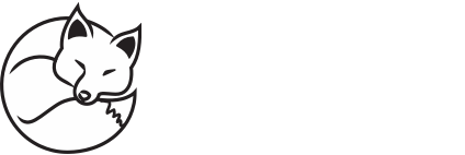 Estonia – Fur Free Retailer