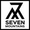 SEVEN MOUNTAINS