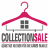 CollectionSale (Schweiz) GmbH