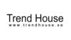Trend House