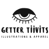 Getter Tiivits