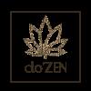clo'ZEN